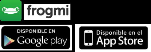 como-obtener-app-frogmi-paso-3