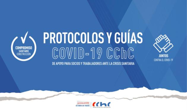 protocolos-y-guías-covid-19