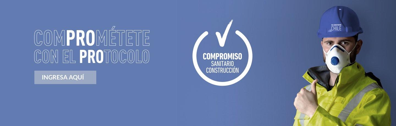 compromiso-protocolo-sanitario-coronavirus.jpg