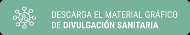 divulgacion-sanitaria-mb.png
