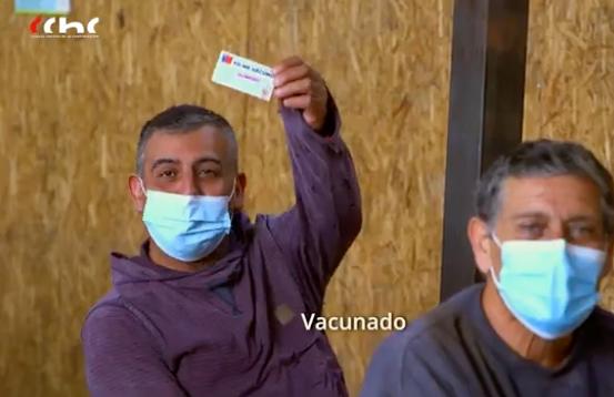 yo-me-vacuno.png