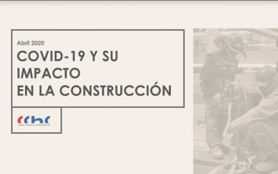 Captura_de_Pantalla_2020-04-06_a_la(s)_12.43.43.png