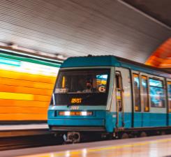buenas-practicas-preventivas-covid19-en-el-uso-de-transporte-publico.jpg