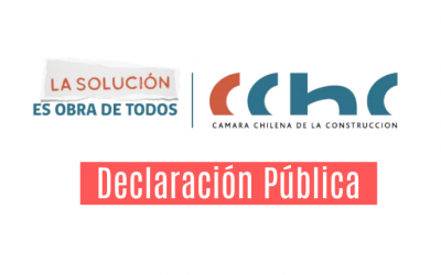 declaracion_publica_08.04.2020_2_.png