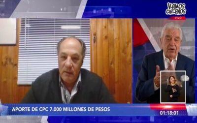 fondo-empresarial-siempre-por-chile-noticia.jpg