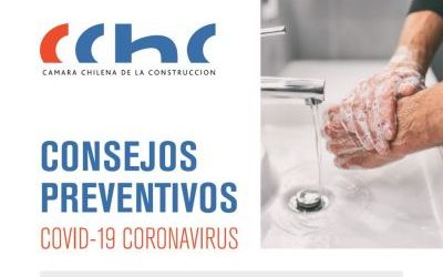 infografia-consejos-preventivos-covid-19-coronavirus.jpg