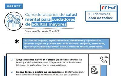 infografia-consideraciones-de-salud-mental-para-cuidadores-de-adultos-mayores.jpg