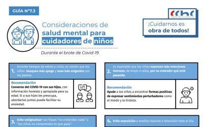 infografia-consideraciones-de-salud-mental-para-cuidadores-de-niños.jpg