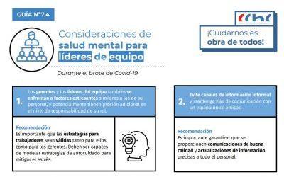 infografia-consideraciones-de-salud-mental-para-líderes-de-equipo.jpg