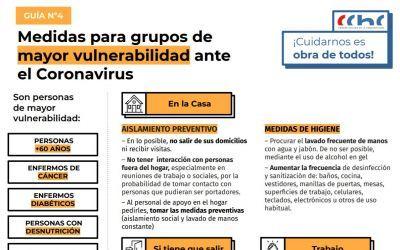 infografia-medidas-para-grupos-de-mayor-vulnerabilidad-ante-el-coronavirus.jpg