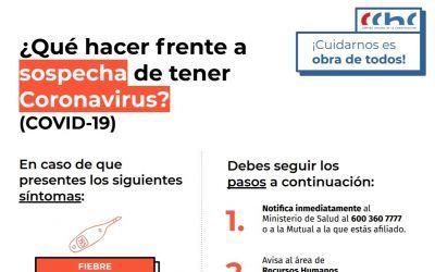 infografia-que-hacer-frente-a-sospecha-de-tener-coronavirus-covid-19.jpg
