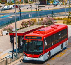 medidas-preventivas-en-el-transporte-publico.jpg