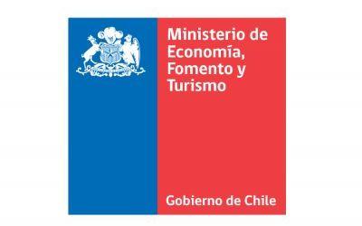 ministerio-de-economia-fomento-y-turismo.jpg