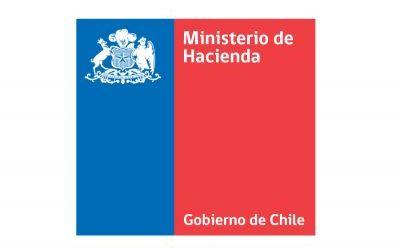 ministerio-de-hacienda.jpg