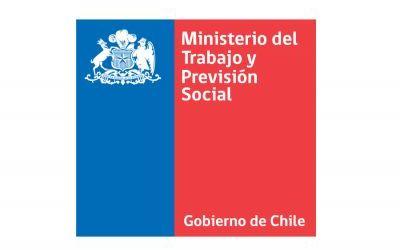 ministerio-de-trabajo-y-prevision-social.jpg