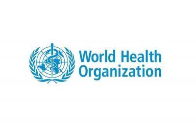 old-health-organization.jpg
