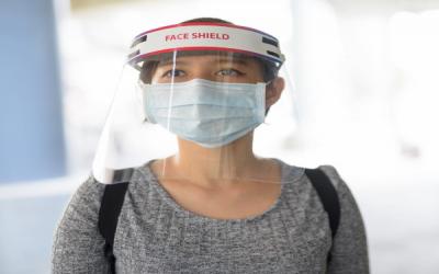 uso-de-caretas-proteccion-facial.png