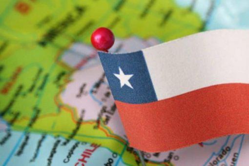el-impacto-del-COVID-19-en-la-economía-chilena-y-global.jpg